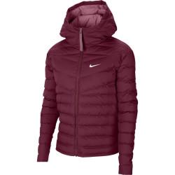 Casquette mixte Nike Sportswear Heritage86 Cap - Noir/Argent - 943092-010