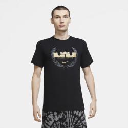 NIKE T-Shirt de Basketball...