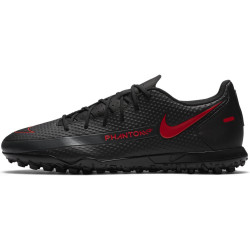 NIKE Phantom GT Club TF -...