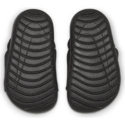 Nike Air Max Invigor - Noir/Noir-Anthracite - 749680-001