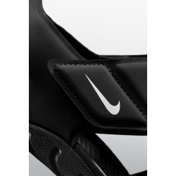 Chaussures pour homme Nike Air Max Axis  Noir/Anthracite - AA2146-006
