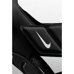 Détails sur Nike Air Max Axis NoirNoir AA2146 006