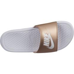 Chaussures pour garçon Nike Air Max Axis  Noir/Noir-Noir - AH5224-008