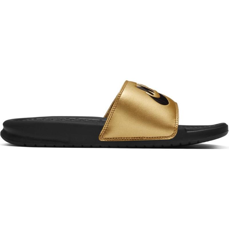Air Nike Garçon' InvigorgsShoe Garçon Marineblanc Pour Max Chaussures 35ALRqj4