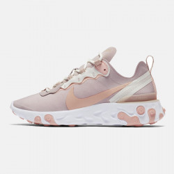 NIKE React Element 55 pour...