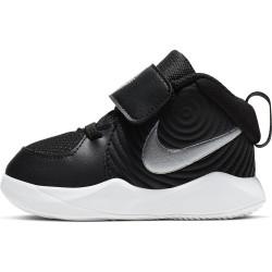 Chaussures de running pour homme NIKE Air Zoom Pegasus 36 Rouge/Noir - AQ2203-600