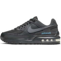 NIKE Air Max Wright Junior...