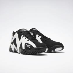 Chaussures pour femme PUMA STORM.Y Metallic Noir/Ciel/Violet - 371412 01
