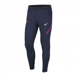 NIKE Collant Logo Junior -...