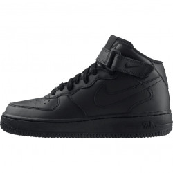 NIKE SPORTSWEAR Air Force 1...