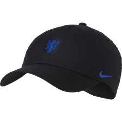NIKE Casquette Pays-Bas...