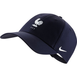 NIKE Casquette Heritage86...