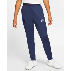 NIKE Pantalon...