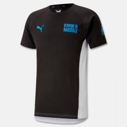 PUMA T-shirt Evostripe pour...