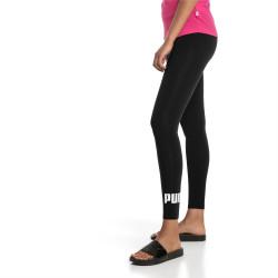 PUMA Legging Essentials...