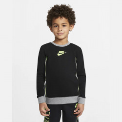 NIKE SPORTSWEAR Sweat col...