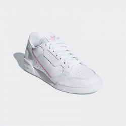 NIKE Renew Lucent -...