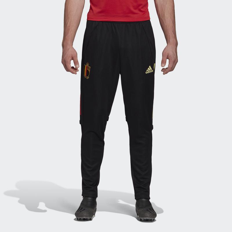 check-out les ventes chaudes où acheter NIKE Sweat à capuche Performance Essential Logo Oakland Raiders - Noir/Blanc
