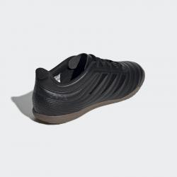 Sweat à capuche homme|PUMA| Marmon Sports - 580433 01