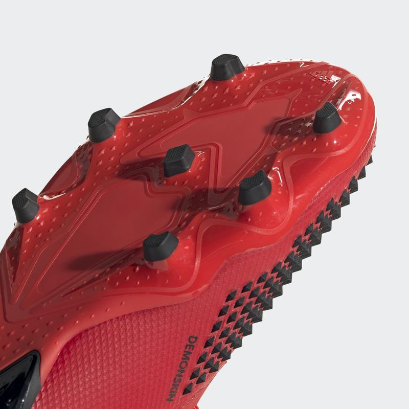 Nike Casquette 86 Pour Enfant Héritage Gaze Argent