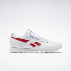 REEBOK CLASSIC Leather -...