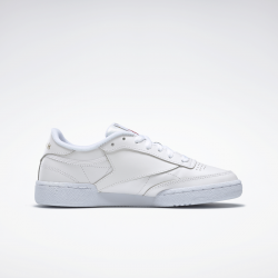 PUMA Ballon One Triangle -...