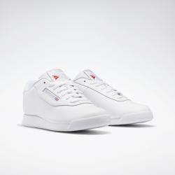 Chaussures pour femme PUMA Cilia - Noir/Blanc - 369778 03