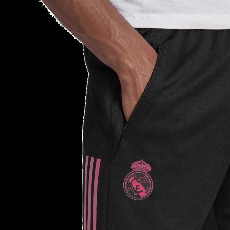 Réduction boutique de sortie aliexpress NIKE Sweat à capuche Corcuit Logo NFL New England Patriots - Gris  chiné/Marine