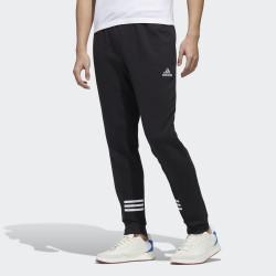 ADIDAS Pantalon Essentials...