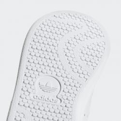 Chaussures pour homme Nike Air Max Invigor - Gris/Sarcelle-Gris-Gris - CK0898-001
