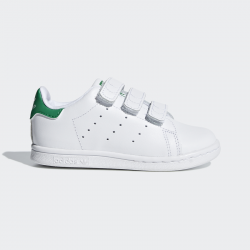 ADIDAS ORIGINALS Stan Smith...