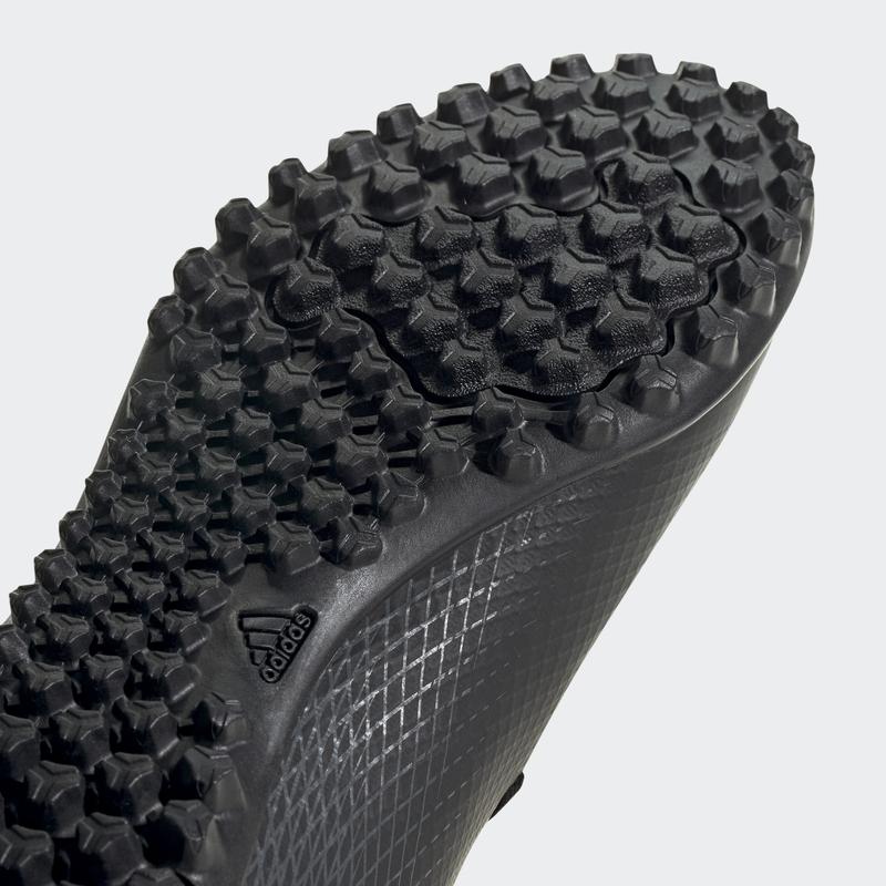 tee shirt foot adidas