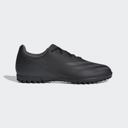 ADIDAS X Ghosted.4 Turf -...