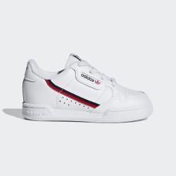 Chaussures pour femme PUMA Storm.Y - Blanc/Rose/Vert - 371279 02