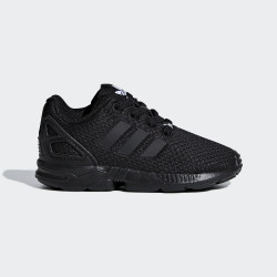 ADIDAS ORIGINALS ZX Flux...