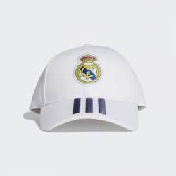 ADIDAS Casquette Real...