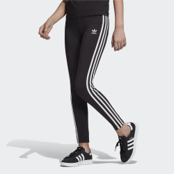ADIDAS ORIGINALS Legging...