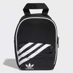 ADIDAS ORIGINALS Mini sac à...