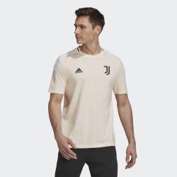 ADIDAS T-shirt Juventus -...