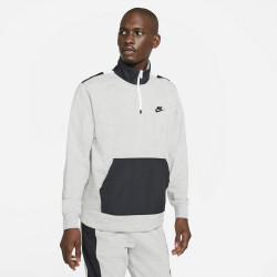 NIKE SPORTSWEAR Sweat 1/2...