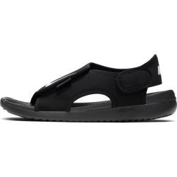 NIKE Sandale pour...