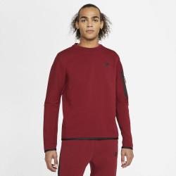 Adidas Originals Stan Smith Enfant - Marmon-Sports - B32706