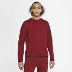 NIKE SPORTSWEAR Sweat ras...