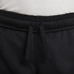 Maillot pour homme NIKE CORINTHIANS Noir/Blanc - AJ5560-010