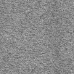 Chaussures montantes pour enfant JORDAN Mars 270 - Noir/Argent-Vert - BQ6508-003