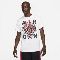 JORDAN T-shirt graphique à...