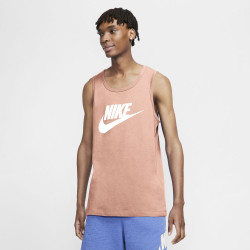 NIKE Tee-shirt Junior - Bleu