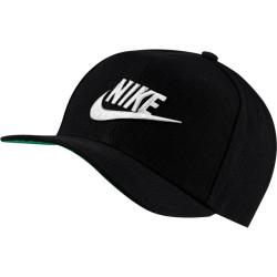 Nike Casquette Pro Futura...