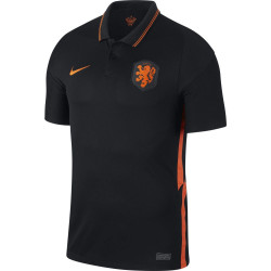 NIKE Maillot Pays-bas...