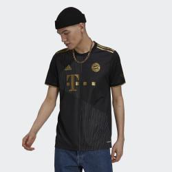 ADIDAS Tee-shirt Juventus...